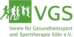 VGS Logo_cmyk.jpg