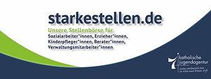 KJA-Logo_starkestellen_2020_450px_4bca14db-c45f-4d87-84f0-8d0657c5465f.jpg