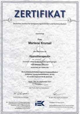 hypnose zertifikat.jpg