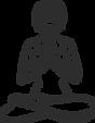 Yoga poses-85.png