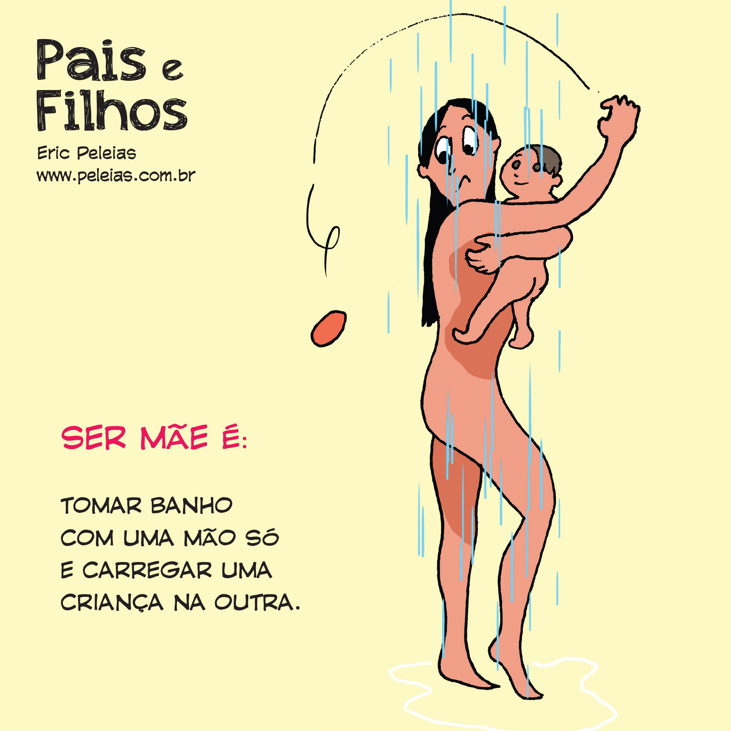 paiseflhos_33-1