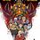 Thumbnail: Últimos Deuses