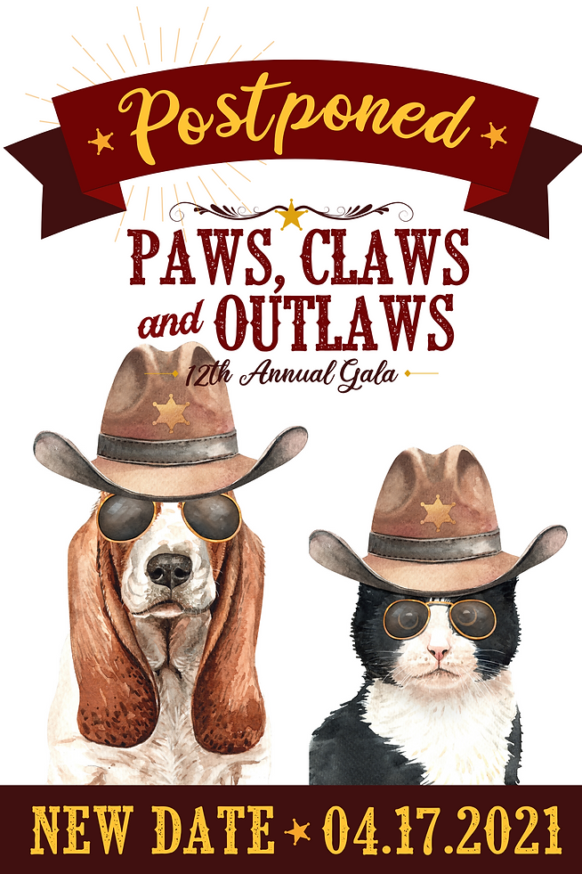 Copy of Copy of PAWS, CLAWS & OUTLAWS.pn