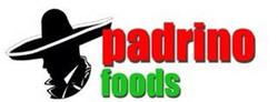 Padrino Foods