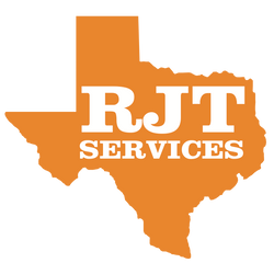 RJT Services