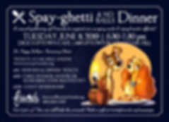 Copy of 5x7 Spayghetti Invitation.png