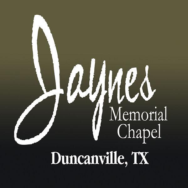 Logo - Jaynes Memorial.jpg
