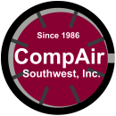 CompAir Southwest