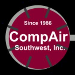 CompAir Southwest
