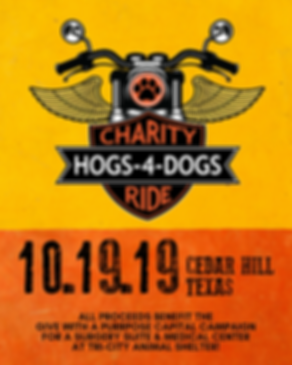 Copy of hogs4dogs website.png