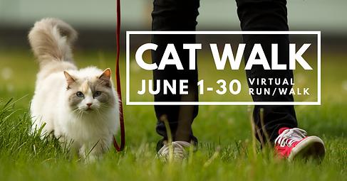 Cat Walk Facebook Event Cover (1).png