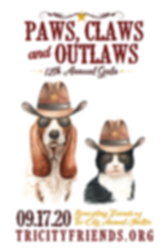 Copy of PAWS, CLAWS & OUTLAWS.png