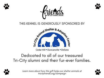 2019 Adopt a Kennel Signage (3).png