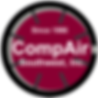 Logo - Comp Air.png