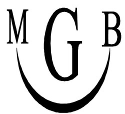 Mark Gorman Band