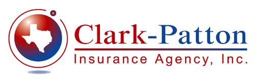 Clark-Patton Insurance