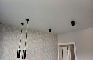 Натяжные потолки в квартире в кухне.jpg