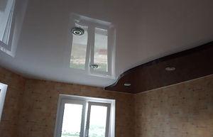 Двухуровневые натяжные потолки.jpg