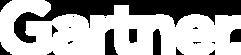 Gartner_logo_white_digital.png