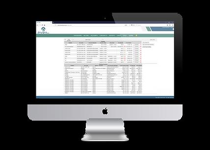 4A Portal _Inventory.png