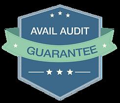Avail Audit Guarantee.png