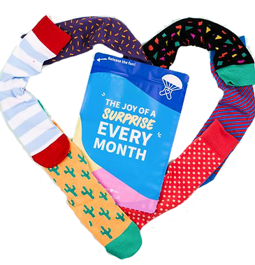 sock of the month club.png
