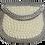 Thumbnail: Pearl Metal Crossbody