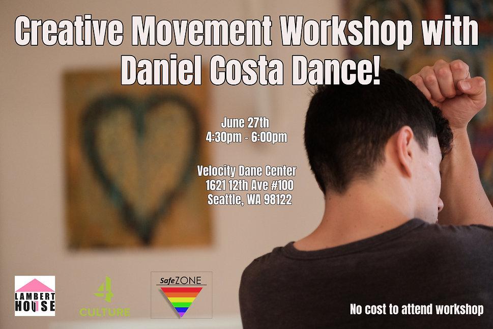 dance class lambert house (3).jpg