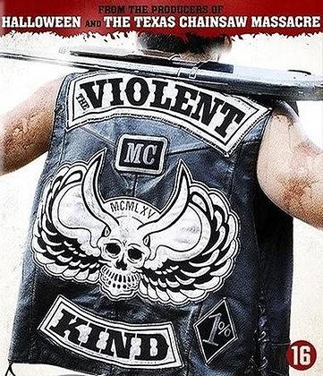 Violent Kind, the