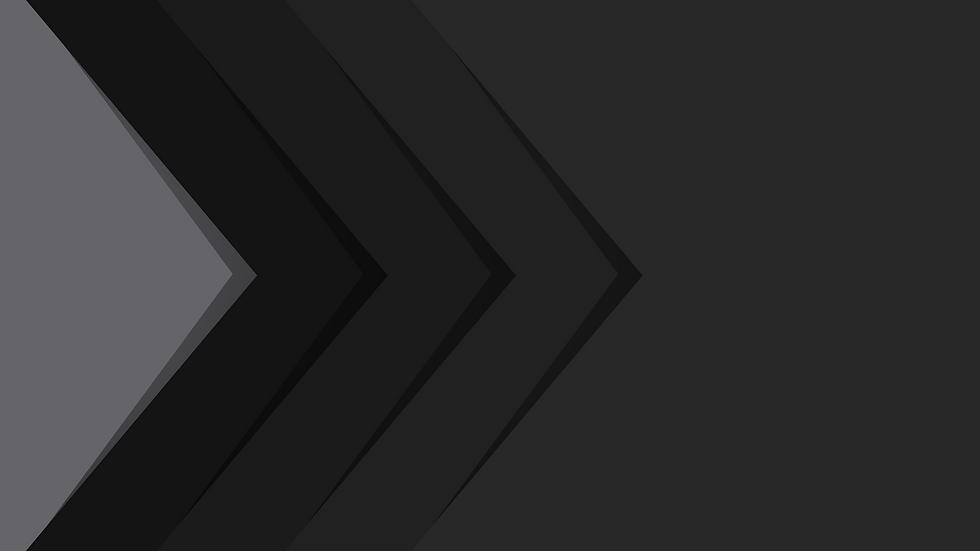 minimalist black.png