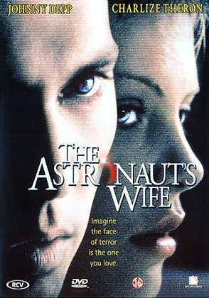 Astronaut's Wife, the