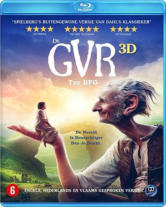 De GVR 3D