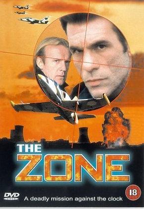 Zone, the