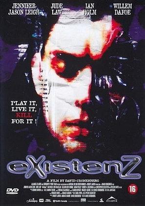 eXistenZ