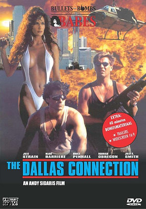 Dallas Connection, the