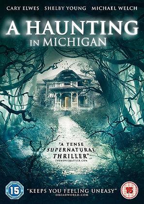 Haunting In Michigan, A