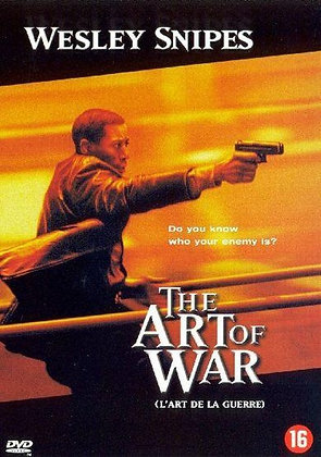 Art of War, the