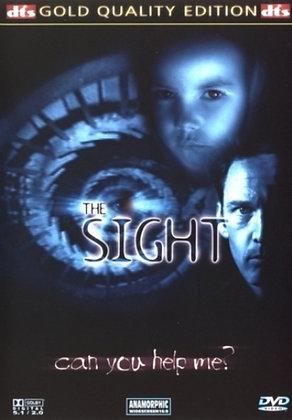 Sight, the