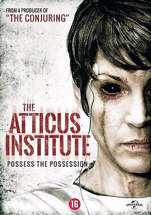 Atticus Institute, the