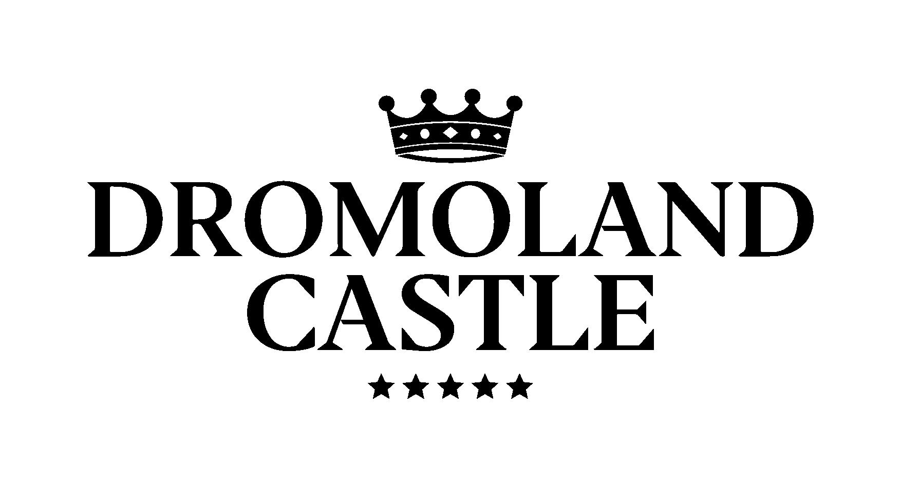 DC-Logo-Mono