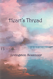 Heart.frontcover.jpg