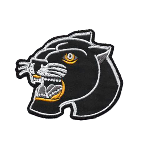 Patch Trad Panther