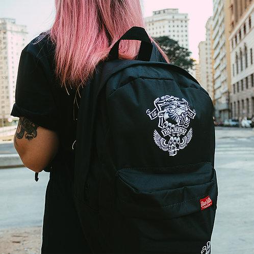 Mochila / Backpack Panther