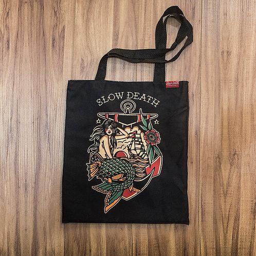 Tote Bag Sea Queen
