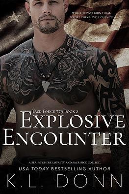 Explosive Encounter ecover.jpg