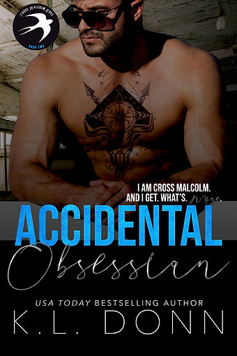 Accidental Obsession ebook.jpg