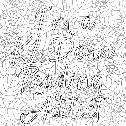 KL Donn Coloring Page.jpg