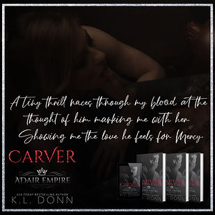 Carver 2.jpg