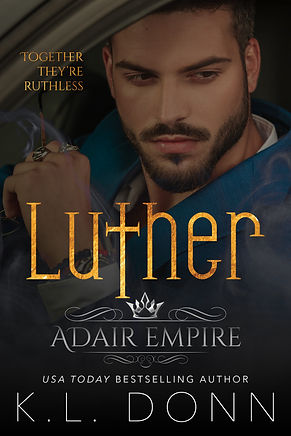Luther ebook.jpg