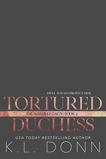 Tortured Duchess ebook tease.jpg
